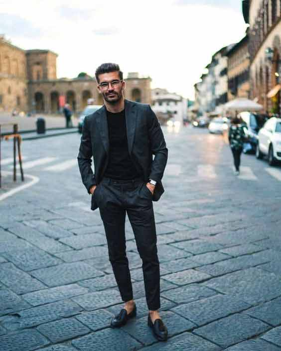 a9acffa8e0 Men's Fashion Trends For 2019 To Wear Right Now | GENTLEMAN WITHIN